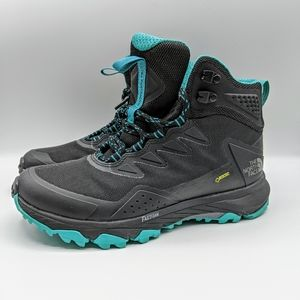 The North Face Ultra Fastpack III GTX Boots